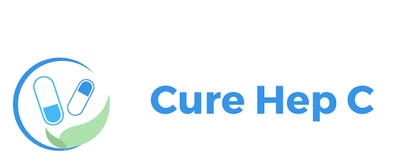 Cure Hepatitis C in India