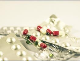 epatite C cura generici