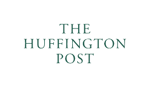 huffington post cure hepatitis C
