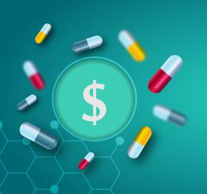 hepatitis C cure cost