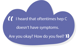 hep-c-without-symptoms