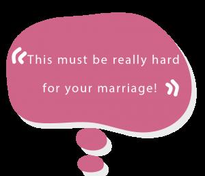 hepatitis-hard-for-your-marriage