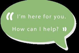 hepatitis-how-can-i-help